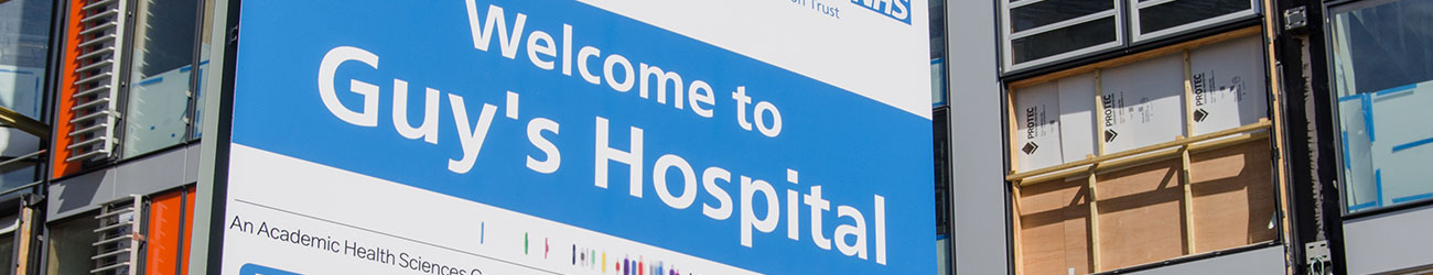 gs1_uk_healthcare_success_stories_davidlawson_banner