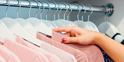 Measuring the impact of RFID in Retailing