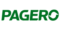 Pagero UK Ltd