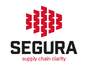 Segura Systems Limited