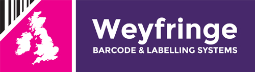 Weyfringe Labelling Systems