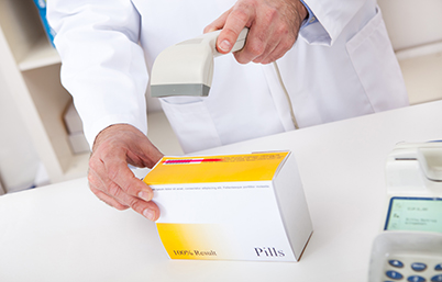 gs1_uk_img_healthcare_scanning_pill_box