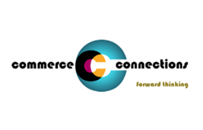 gs1_uk_news_commerce_connection_logo_jan2019