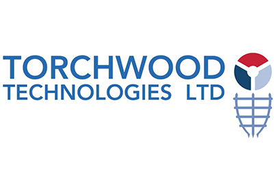 gs1_uk_news_torchwood_tech_logo_feb2019