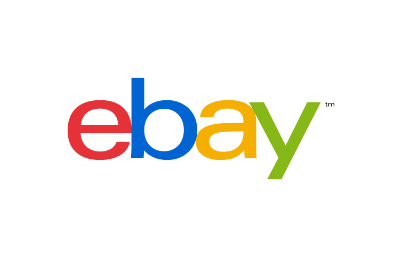 eBay UK Autumn seller release