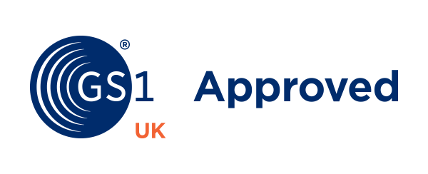 gs1_uk_approved_partner_logo