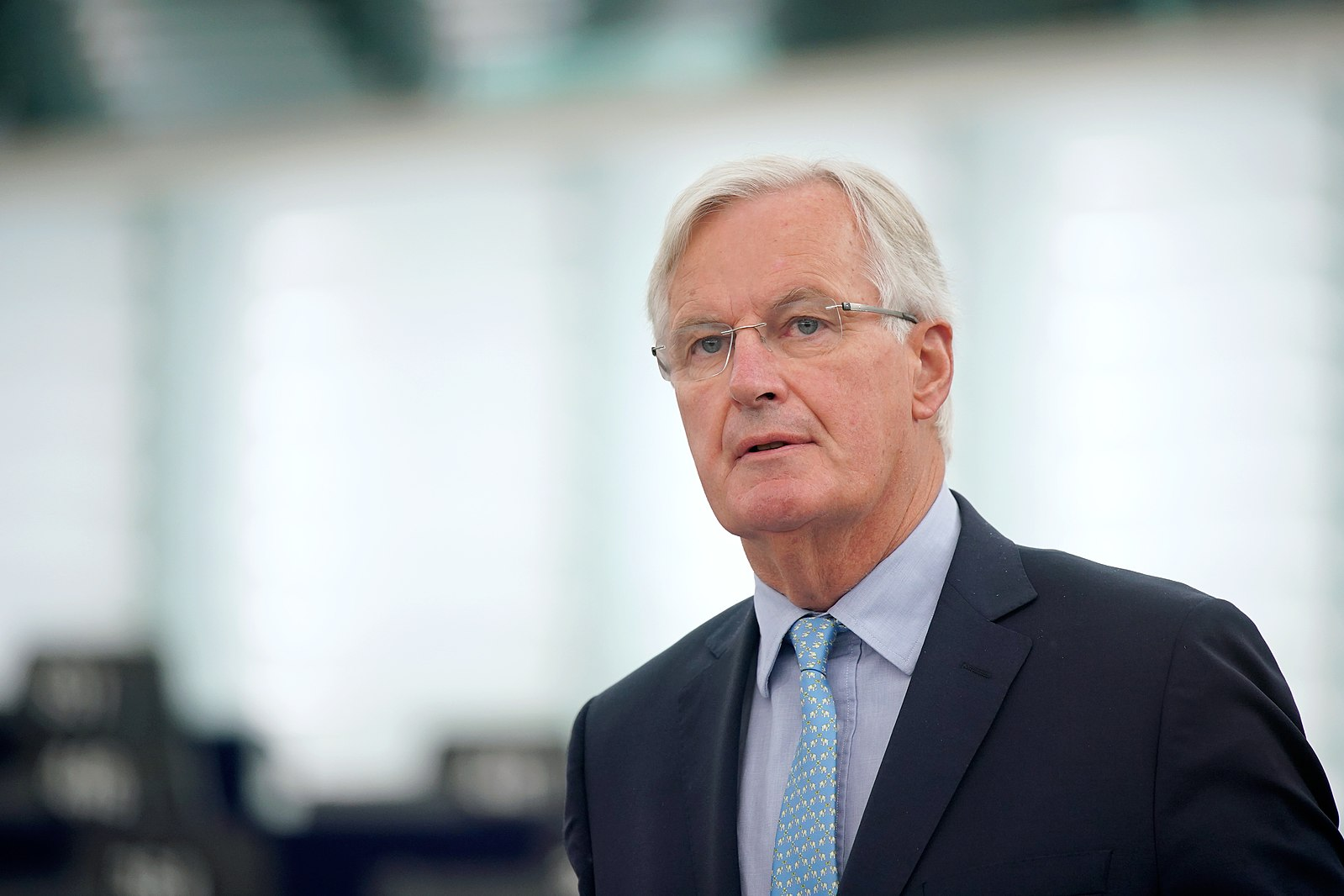barnier-no-deal-brexit-eu
