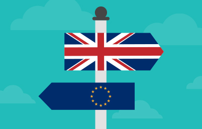EU exit - what does the future hold for British business