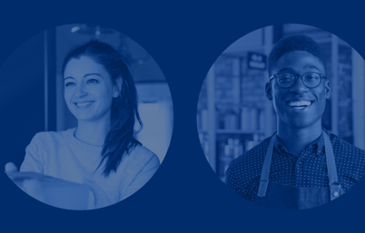 Navigating the opportunities of a new landscape