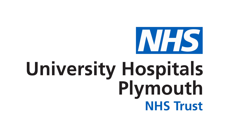 University_Hospitals_Plymouth_Trust_Logo