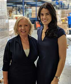 Good Bubble with Deborah Meaden