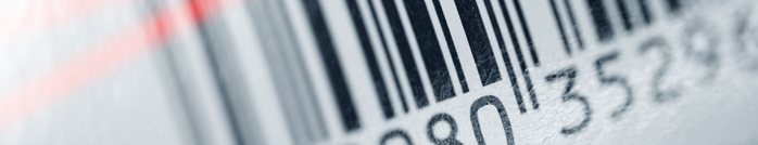 barcode services