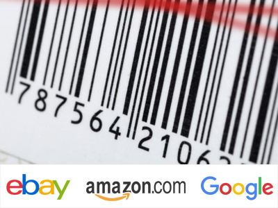 GS1UK | Ultimate guide to GTINs, EANs and UPCs for Amazon
