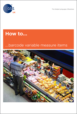gs1_uk_how_to_barcode_variable_measure_items