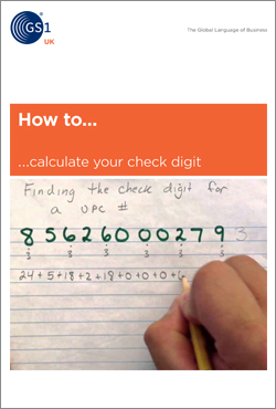 gs1_uk_how_to_calculate_your_check_digit_img