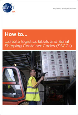 gs1_uk_how_to_create_ssccs_img