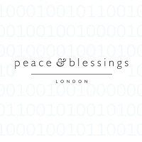 peaceandblessings_datablog