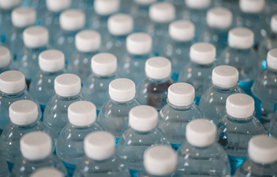 Fixing the future of plastics by doing the right thing