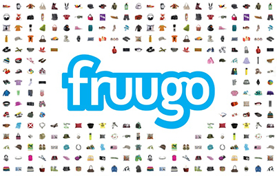 Meet Fruugo - the international marketplace