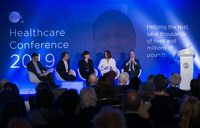 gs1_uk_conference_cio_panel_2019